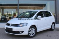 VOLKSWAGEN GOLF PLUS 1.2 TSI 105CV DSG ADVANCE 5P