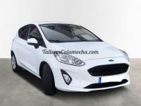 FORD Fiesta 5p Trend 1.0 EcoBoost 73.5 kW (100 CV) S/S