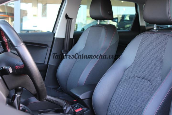 Seat Leon ST 2.0 TDI 150CV STSP FR