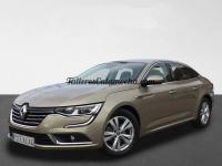 Renault Talisman Diesel 1.6dCi Energy Intens 96kW