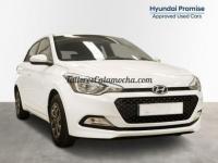 HYUNDAI i20 Fresh 1.2 63 kW (85 CV)