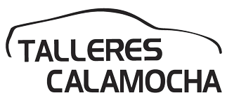 tallerescalamocha.com